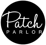 patchparlor