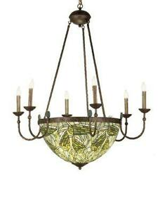 Chandelier Arms | eBay
