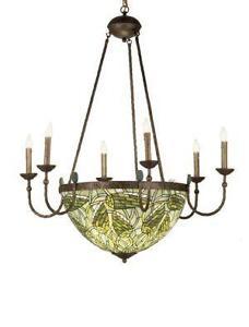 Chandelier arms ebay glass arm chandelier aloadofball Images