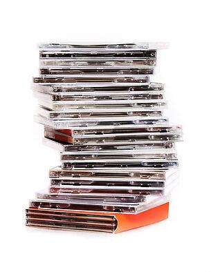 Ratgeber: Rock Fetenhits-CDs