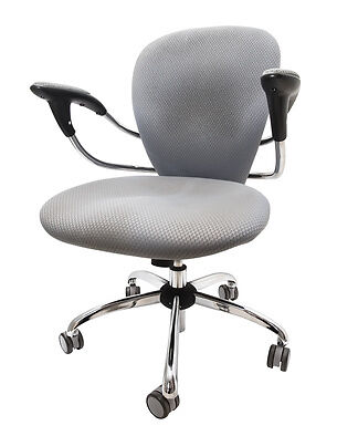 your guide to buying an ergonomic computer chair