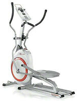 Moving Sale: Schwinn 420 Elliptical Machine