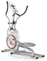 Exerciseur Elliptique Schwinn 420