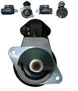 BMC Starter Motor