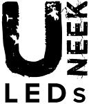 Uneek LEDs Outdoor Lighting