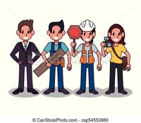 Help wanted ... general labour in niagara area for a few days.
