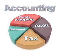 Free Quickbooks Online Plus with our BookKeeping Services