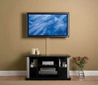 tv wall mount ing wallmount tv bracket installation just for $49