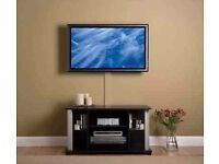 TV Mounting proffesional