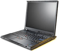 Lenovo Thinkpad X200 T410 T420s T510 T520  i3 i5 i7 Laptop clean