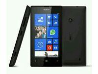 Nokia lumia 520 brand new!