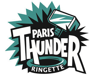 Come Try Ringette with Paris Ringette