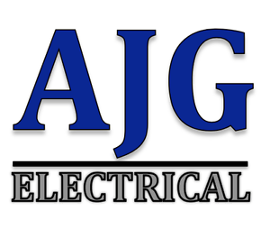 AJG ELECTRICAL SERVICES Lockleys West Torrens Area Preview