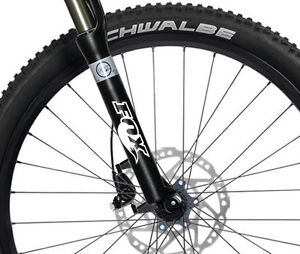 White-Fox-Shox-MTB-Mountain-Bike-Vinyl-Decals-Stickers