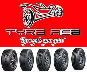 TYRE ACE - Discounted new tyres, We beat any price in Adelaide. Athol Park Charles Sturt Area Preview