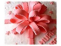 Birthday cakes, Cupcakes & Celebration cakes