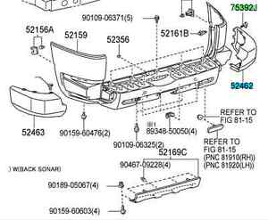 1996 Subaru Legacy Wiring Diagram as well Z32 Starter Location in addition 1997 Toyota Rav4 Air Conditioning Diagram additionally Jeep Wrangler Yj Wiring Diagram Harness And Electrical System Troubleshooting 95 as well Need Vacuum Line Diagram Of The Egr Valve 96 Nissan Quest Fixya Inside 2000 Mitsubishi Eclipse Vacuum Diagram. on electrical wiring diagram toyota land cruiser