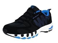 Brand New Running Shoes - Size 13