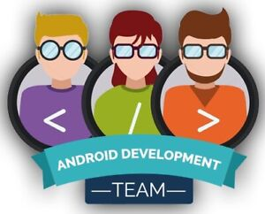 App Developer Available View Rates Here!