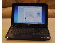 Dell Inspiron Mini 10112 Netbook