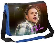 Olly Murs Bag