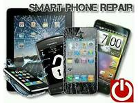 YOUR LOCAL MOBILE PHONE REPAIR (CHEAPEST PRICE GUARANTEED) (APPLE/SAMSUNG CERTIFIED) in Dunstable