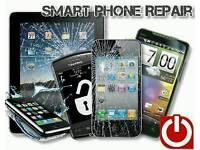 PHONE REPAIR (CHEAPEST PRICE GUARANTEED) (APPLE/SAMSUNG CERTIFIED)