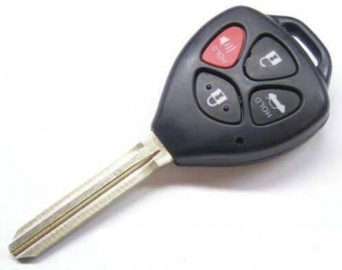 P besides Image Zps Dukcpx further P as well  moreover G. on nissan car key blanks