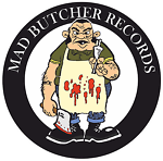 madbutcherrecords