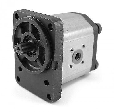 0511625001   AZMF-10-016RFB20MB  new rexroth motor
