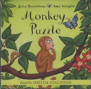Monkey-Puzzle-by-Julia-Donaldson-CD-Audio-2004