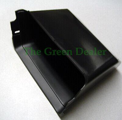 John Deere Gator 4x2 6x4 Storage Compartment Kit Vg12289