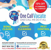 Once Call Vacate Griffin Pine Rivers Area Preview