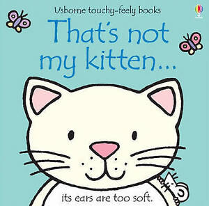 That-039-s-Not-My-Kitten-Touchy-Feely-Board-Books-Fiona-Watt-Board-book-Book