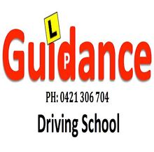 Guidance Driving School Adelaide CBD Adelaide City Preview
