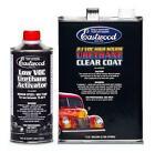 Automotive Paint Kit