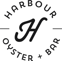 Hiring Line Cooks at Harbour Oyster Bar