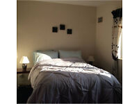 Double room to rent in ilford Newbury Park - Free Car Park - Clean Modern House