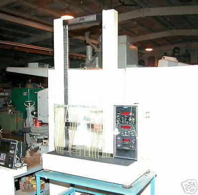 Applied Test Systems Utm Series 1105c Universal Testing Inv.15043