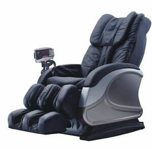 Urgent must sell Massage Chair