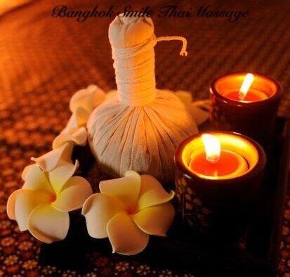 thaimassage sundsvall thai smile