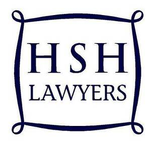 HSH Lawyers Maroochydore Maroochydore Area Preview