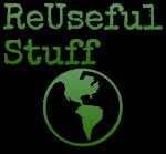 ReUsefulStuff