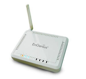 high power wireless router for condo or apartment