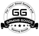 gg-gaming
