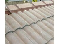 Roofer Needed / Roofing Jobs