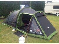 Vango Beta 350XL Tent - 3 man