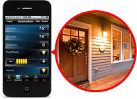 HONEYWELL SECURITY SOLUTIONS