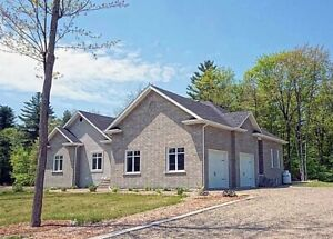 From $120 per sq ft - Brand New Finished Modular Home or Cottage