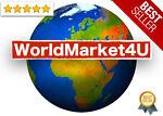 worldmarket4you